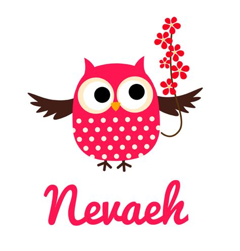 Line Friend T Shirt Branded Lf 27 Longsleeve s name pink flower owl baby onesie personalised products word on