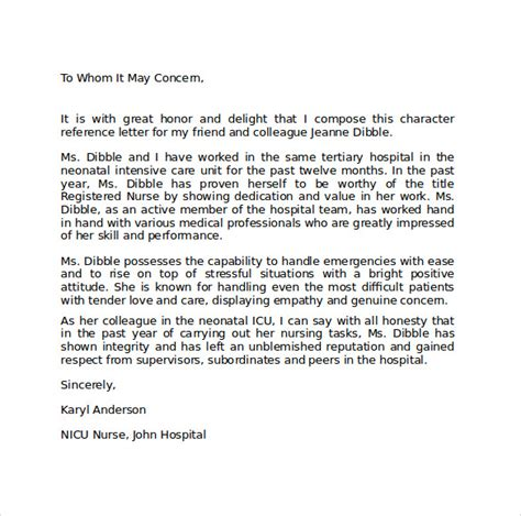 Camp Counselor Cover Letter - Sample Camp Counselor Cover Letter 6 ...