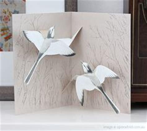 pop up bird card template pop up bird template projects using templates