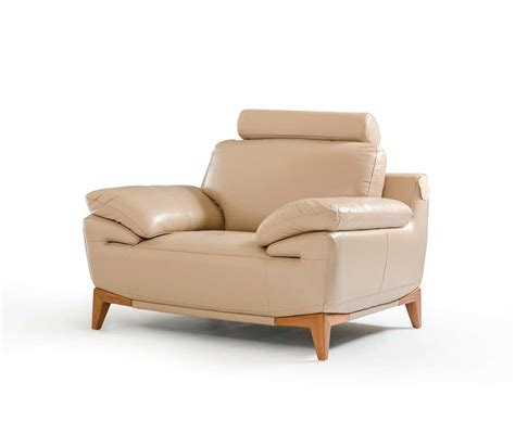 taupe sofas contemporary taupe leather sofa set vg410 leather sofas
