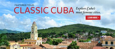 insightcuba legal travel  cuba   citizens