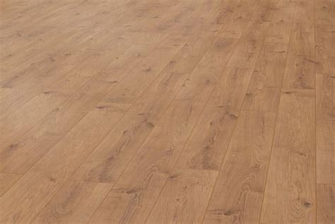 Kronotex Laminate Flooring Everest Oak Nature D4152 Kronotex Laminate Best At