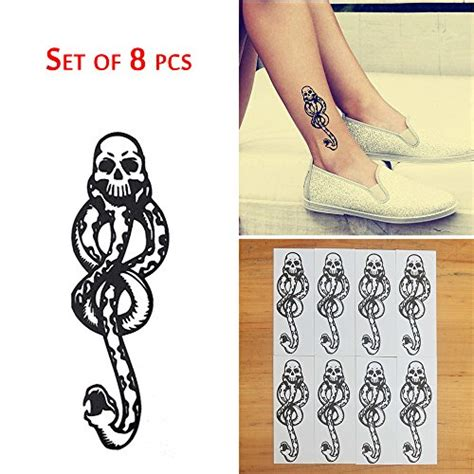 temporary tattoo paper philippines galleon super metallic gold silver black jewelry
