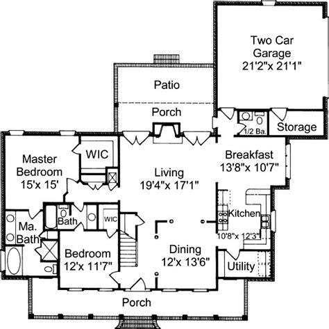 suburban house plans suburban house plans home planning ideas 2018