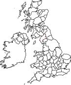 template of uk map file ukmap blank png wikimedia commons