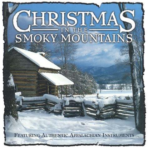 christmas   smoky mountains unison  artists songs reviews credits allmusic