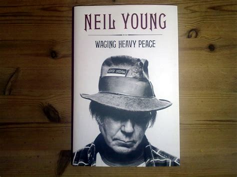waging heavy peace a sedan delivery neil young tribute band shakey s world shakey s world neil young news and