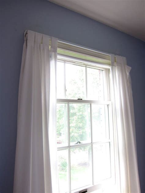 how much curtain material do i need how many curtain panels do i need per window curtain design