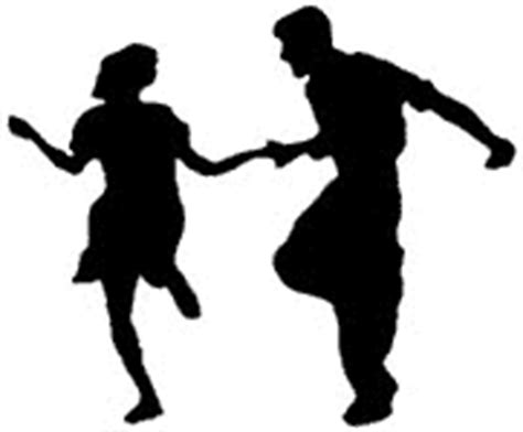 swing dance clip art swing dance clip art clipart best