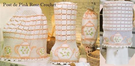fotos uñas decoradas para 15 años dicas de jogos de cozinha de croch 234