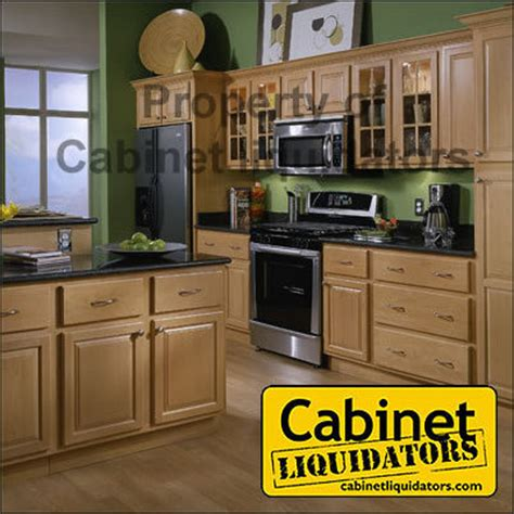 kitchen cabinet liquidators kitchen cabinets liquidators