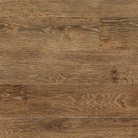 Woods Vintage Home Interiors Rustic Oak Natural Planks Quick Step Com Basement