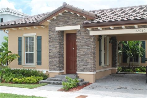 Actsys Garage Doors by Guinn Sons Hurricane Protection Miami Fl 33193