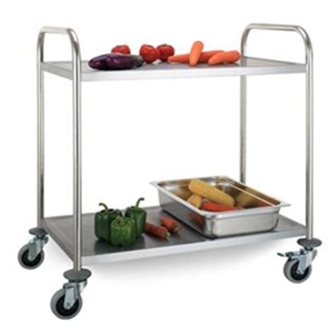 Food Pan Tempat Peniris 1 3 Mutu Pan 13150p pusat alat masak terlengkap kompor kulkas alat