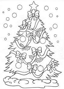 vorlagen weihnachtsbaum basteln mit kindern 17 fensterbilder und malvorlagen f 252 r