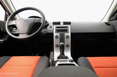best car repair manuals 2012 volvo c30 instrument cluster service manual 2010 volvo c30 rocker arm removal 2010 volvo c30 suspension control arm rear