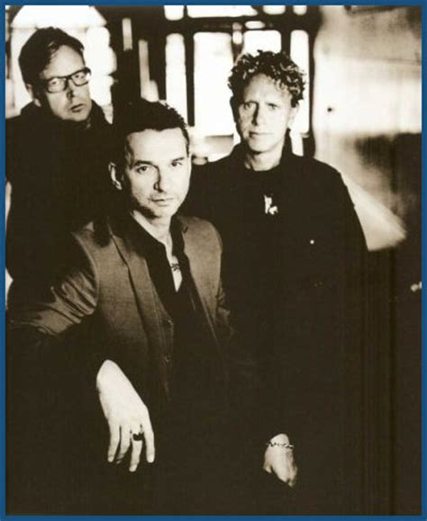 depeche mode shout shout online all about depeche mode sounds of the