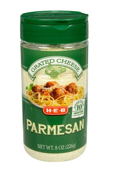 Grated Parmesan Cheese Premium Repack 1 fresh gourmet parmesan cheese crisps
