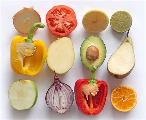 l arginine vegetables why need more fruits and vegetables l arginine plus 174
