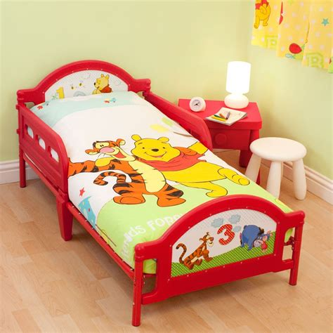 character beds character generic junior toddler beds with or without