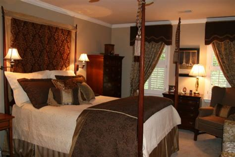 Robinson Interiors by Bedroom Decorating And Designs By Robinson Interiors Jenkintown Pennsylvania United States