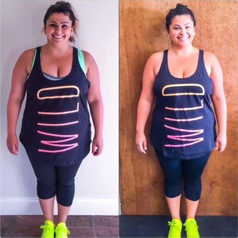 8 weight loss weight loss wednesday 8 why i stopped chasing a number