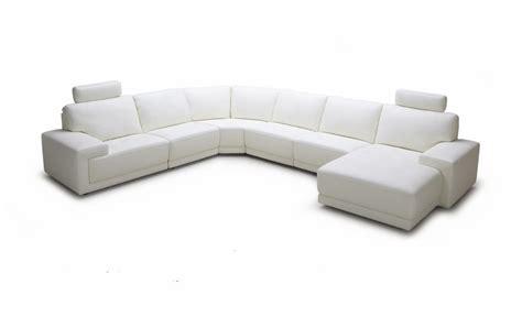 poltrone e sofa cagliari divani e divani cagliari le migliori idee di design per