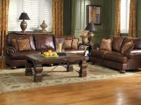 pottery barn decorating style pottery barn living room designs peenmedia com