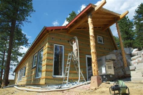 passive house windows canada how to build a passive house off grid without foam inhabitat green design