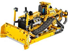 Lego Technics Technicbricks Building For 2h2014 Lego