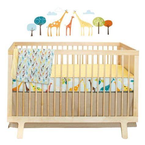 Giraffe Nursery Bedding Set 17 Best Images About Giraffe Baby Bedding On Pinterest Giraffe Baby Baby Crib Bedding Sets