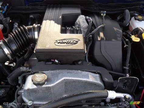 2012 vortec chevy engines 2012 chevrolet colorado lt crew cab 3 7 liter dohc 20