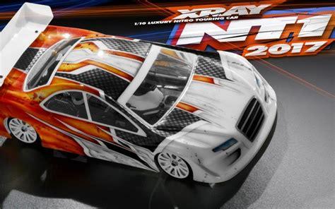 Rc Team Xray Nt1 110 On Road 2nd Mulus Paket Siap Balap 330013 xray nt1 2017 specs 1 10 luxury nitro touring car