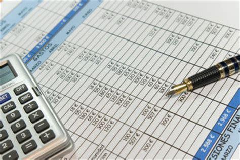 Auto Ohne Mehrwertsteuer Kaufen by Rechnung Ohne Mehrwertsteuer Das Sollten Sie Dabei Beachten