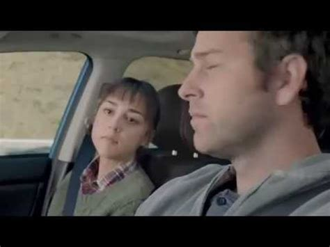 subaru crosstrek commercial with cute girl 2016 subaru crosstrek commercial town subaru youtube