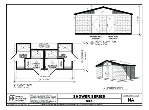 public bathroom floor plan public bathroom floor plan ada public bathroom floor plans