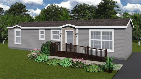 mini houses mini home floor plans modular home designs kent homes