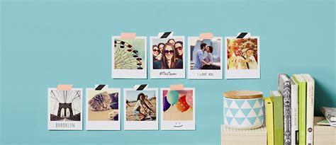 retro photos retro fotos mit hochwertiger box photobox