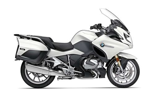 2019 Bmw Usa by 2019 Bmw R1250rt Guide Total Motorcycle