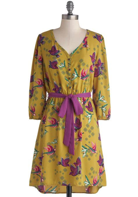 flutter style dress flutter you waiting for dress clothing style