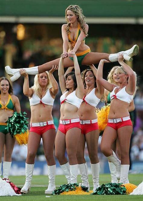 ipl cheerleader wardrobe mal ipl t20 hot and sexy cheerleader girls pictures 2011