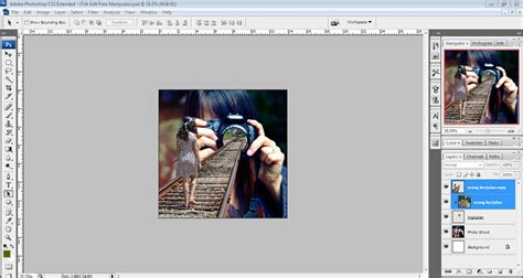 tutorial edit foto di photoshop cs3 tutorial edit foto manipulasi untuk pemula saveas brand