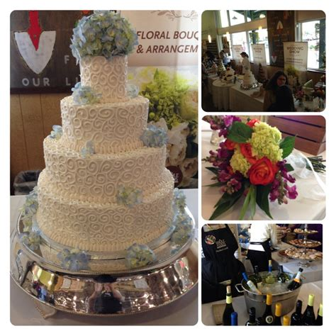 whole foods wedding cakes pin by hton inn rock on weddings
