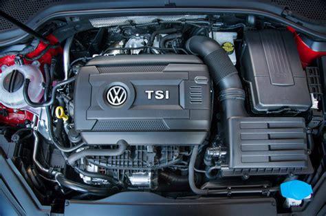 Vw Tsi Probleme by 2015 Volkswagen Golf Tsi Drive Autoblog