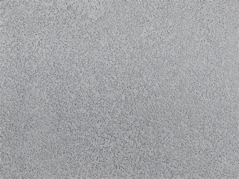 grey wall texture gray textured wall close up picture free photograph