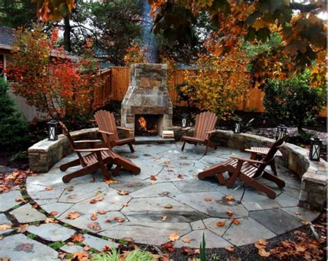 crazy backyard ideas bluestone pavers melbourne photo s bluestone paving photo