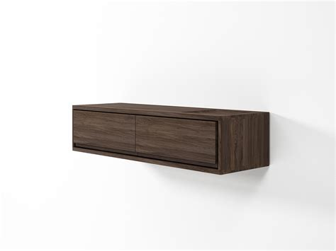 CIRCA17 HANGING CABINET WITH TWO DRAWERS   Wall shelves from Karpenter   Architonic