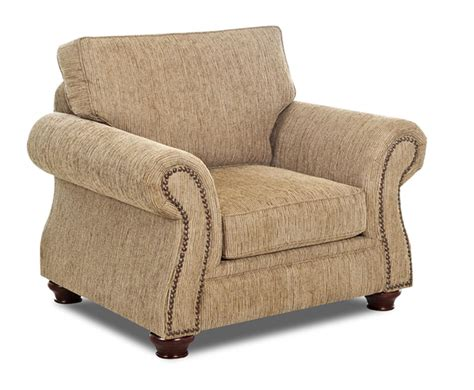 klaussner bentley sofa reviews klaussner stuart chair bentley mocha kl k39610 c at