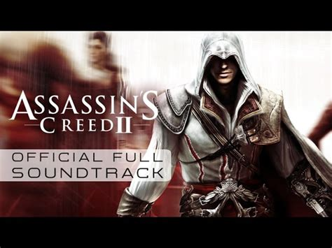 back in venice assassin s creed 2 soundtrack assassins creed 2 official soundtrack jesper ky