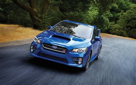 2012 subaru wrx specs 2017 subaru wrx sedan price engine technical